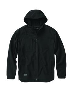 Dri Duck DD5310 - Mens Apex Jacket