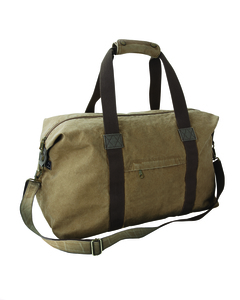 Dri Duck DI1038 - Adult Weekender Bag