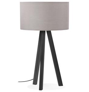 Atelier Mundo TRIVET MINI - Table Lamp
