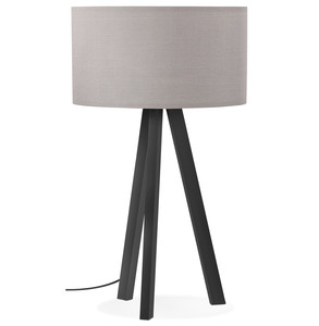 Atelier Mundo TRIVET MINI - Table Lamp