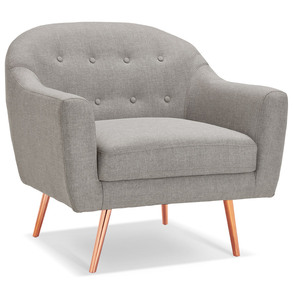Atelier Mundo BARDOT MINI - Design sofa