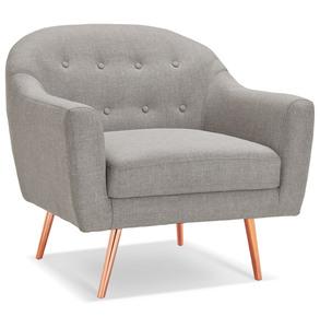 Atelier Mundo BARDOT MINI - Design-Sofa