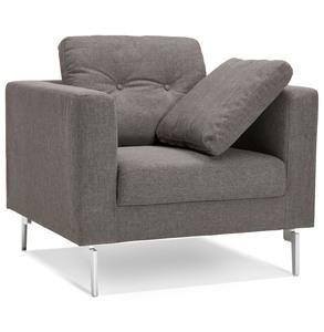 Atelier Mundo ABBA MINI - Design-Sofa