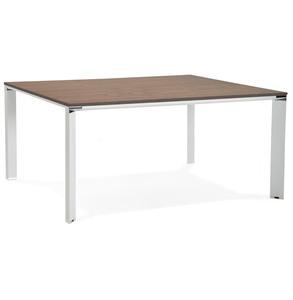 Atelier Mundo EFYRA - Office Desk