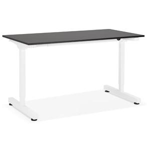 Atelier Mundo LEVIOSA - Office Desk