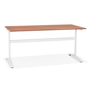 Atelier Mundo LABOR - Office Desk