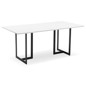 Atelier Mundo DORR - Office Desk