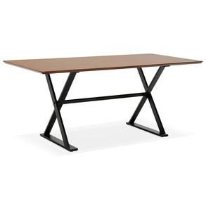 Atelier Mundo MAUD - Office Desk