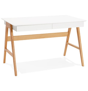 Atelier Mundo TRETO - Office Desk