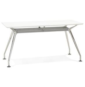 Atelier Mundo KRUSH 150 - Office Desk