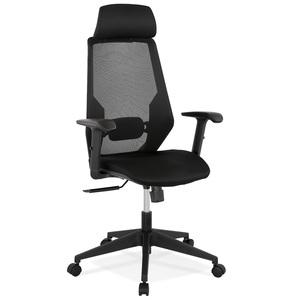 Atelier Mundo REGLO - Office Chair