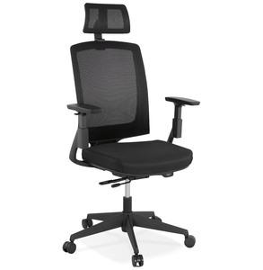 Atelier Mundo OFFICE - Bureaustoel