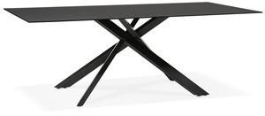 Atelier Mundo MADONA - Dining Table
