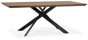 Atelier Mundo ROYALTY - Dining Table