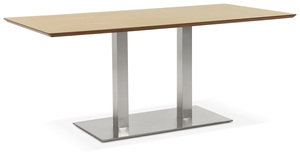 Atelier Mundo RECTA - Dining Table