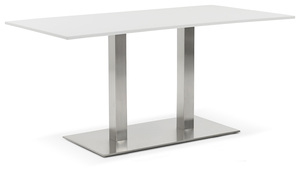 Atelier Mundo SUTTON - Dining Table