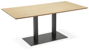 Atelier Mundo JAKADI - Dining Table