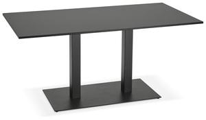 Atelier Mundo VAXA - Dining Table
