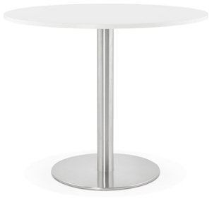 Atelier Mundo GODET - Dining Table