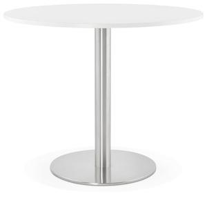 Atelier Mundo GODET - Table à diner design