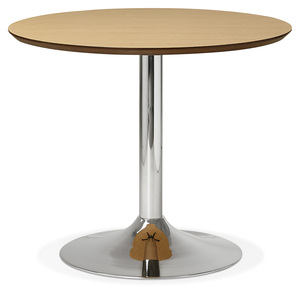 Atelier Mundo BLETA 90 - Dining Table