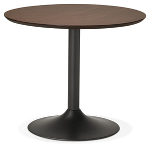 Atelier Mundo PATON 90 - Dining Table