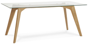 Atelier Mundo EKKE - Dining Table
