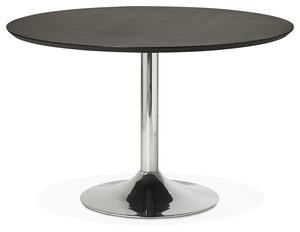 Atelier Mundo BLETA 120 - Dining Table