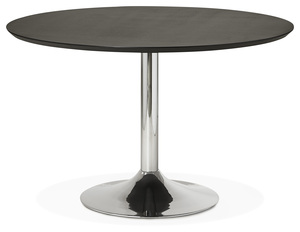 Atelier Mundo BLETA 120 - Dining Table