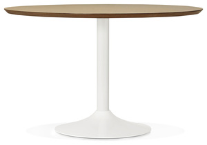 Atelier Mundo BURO 120 - Dining Table