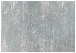 Atelier Mundo KARPET - Design-Teppich