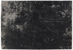 Atelier Mundo DORSET - Design-Teppich