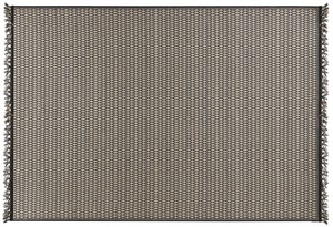Atelier Mundo MARGAY - Design-Teppich