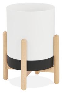 Atelier Mundo ZINNIA - Flower pot