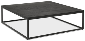 Atelier Mundo PRETTI - Design low table