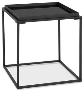 Atelier Mundo LOUD MINI - Design low table