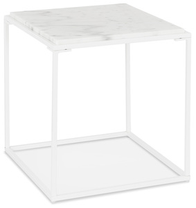 Atelier Mundo MARMORA MINI - Design low table