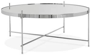 Atelier Mundo ESPEJO BIG - Design low table