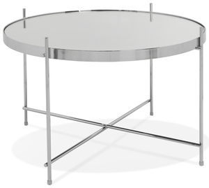 Atelier Mundo ESPEJO MEDIUM - Design low table