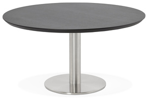 Atelier Mundo STUD - Design low table