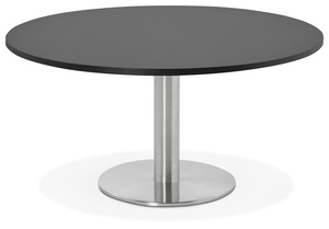 Atelier Mundo MARCO - Design low table