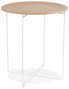 Atelier Mundo OOLA - Design low table