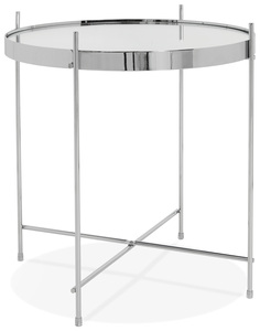 Atelier Mundo ESPEJO MINI - Design low table