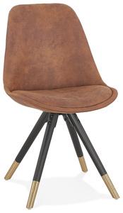 Atelier Mundo SIDONIE - Chaise design