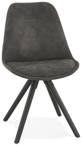 Atelier Mundo CHARLIE - Chaise design