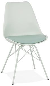 Atelier Mundo FABRIK - Chaise design