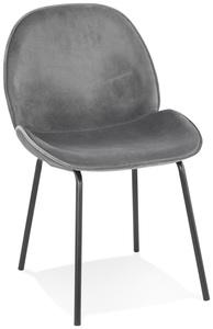 Atelier Mundo AGATH - Chaise design