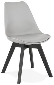 Atelier Mundo BLANE - Design Stoel