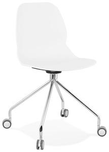 Atelier Mundo RAPIDO - Chaise design