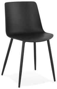 Atelier Mundo SIMPLA - Chaise design